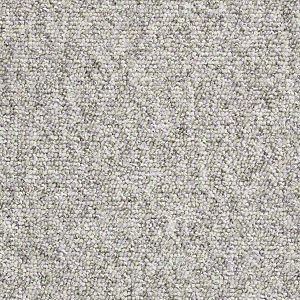 Chart Topper 2 by Shaw - Philadelphia - Commercial - Carpet - Durable ...