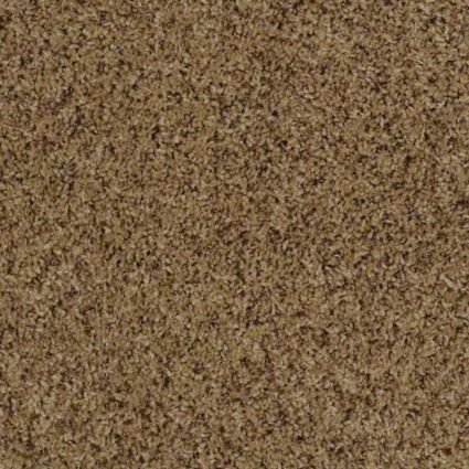 Got You Berber By Shaw Tuftex Carpet Residential